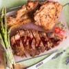 Carne Marinată