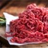 Carne Tocată