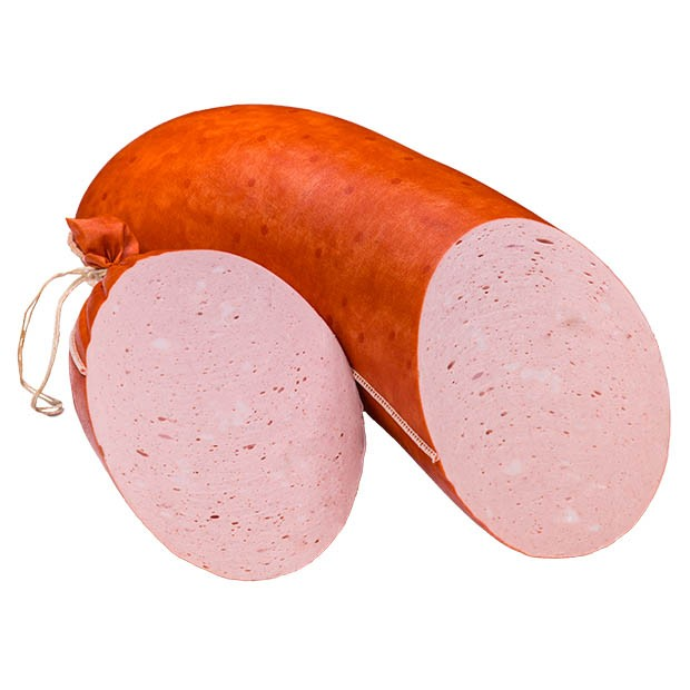 Parizer Mortadella