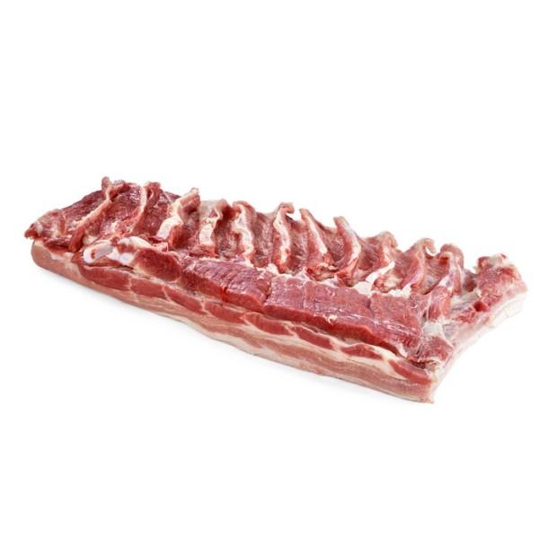 Piept Porc