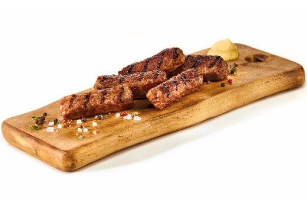 Carne Preparată